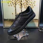 Louis Vuitton 171105098,Men Shoes,Louis Vuitton replicas wholesale