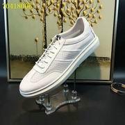 Louis Vuitton 171105099,Men Shoes,Louis Vuitton replicas wholesale