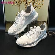 Louis Vuitton 171105100,Men Shoes,Louis Vuitton replicas wholesale