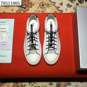 Prada 171105024,Men Shoes,Prada replicas wholesale
