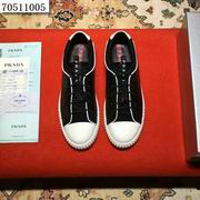 Prada 171105025,Men Shoes,Prada replicas wholesale