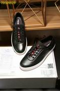 Prada 171105026,Men Shoes,Prada replicas wholesale