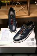Prada 171105027,Men Shoes,Prada replicas wholesale