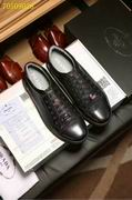 Prada 171105028,Men Shoes,Prada replicas wholesale