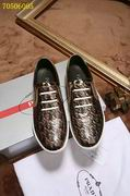 Prada 171105030,Men Shoes,Prada replicas wholesale
