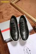 Prada 171105031,Men Shoes,Prada replicas wholesale