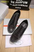 Prada 171105032,Men Shoes,Prada replicas wholesale