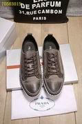 Prada 171105033,Men Shoes,Prada replicas wholesale