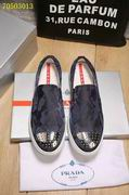 Prada 171105036,Men Shoes,Prada replicas wholesale