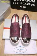Prada 171105037,Men Shoes,Prada replicas wholesale