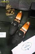 Prada 171105041,Men Shoes,Prada replicas wholesale