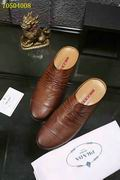 Prada 171105042,Men Shoes,Prada replicas wholesale