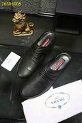 Prada 171105043,Men Shoes,Prada replicas wholesale
