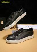 Prada 171105044,Men Shoes,Prada replicas wholesale