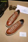 Prada 171105045,Men Shoes,Prada replicas wholesale