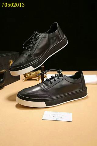 Prada 171105051,Men Shoes,Prada replicas wholesale