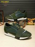 Balenciaga 171109002,Men Shoes,Balenciaga replicas wholesale
