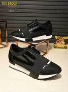 Balenciaga 171109003,Men Shoes,Balenciaga replicas wholesale