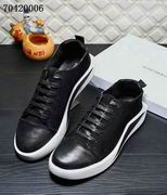 Balenciaga 171109004,Men Shoes,Balenciaga replicas wholesale