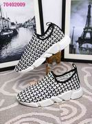 Balenciaga 171109005,Men Shoes,Balenciaga replicas wholesale