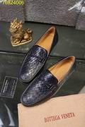 Bottega Veneta 171108002,Men Shoes,Bottega Veneta replicas wholesale