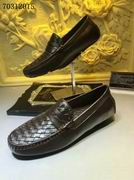 Bottega Veneta 171108007,Men Shoes,Bottega Veneta replicas wholesale