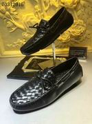 Bottega Veneta 171108008,Men Shoes,Bottega Veneta replicas wholesale