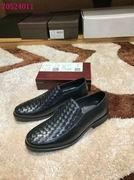Bottega Veneta 171108010,Men Shoes,Bottega Veneta replicas wholesale