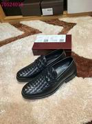 Bottega Veneta 171108011,Men Shoes,Bottega Veneta replicas wholesale