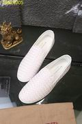 Bottega Veneta 171109001,Men Shoes,Bottega Veneta replicas wholesale