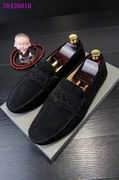 Bottega Veneta 171109003,Men Shoes,Bottega Veneta replicas wholesale