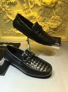 Bottega Veneta 171109008,Men Shoes,Bottega Veneta replicas wholesale