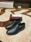 Bottega Veneta 171109010,Men Shoes,Bottega Veneta replicas wholesale