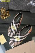Burberry 171107007,Men Shoes,Burberry replicas wholesale