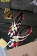 Burberry 171107008,Men Shoes,Burberry replicas wholesale