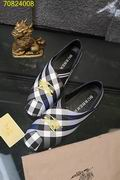 Burberry 171107009,Men Shoes,Burberry replicas wholesale