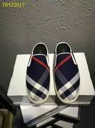 Burberry 171107010,Men Shoes,Burberry replicas wholesale
