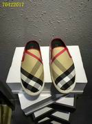 Burberry 171107011,Men Shoes,Burberry replicas wholesale