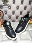 Burberry 171107012,Men Shoes,Burberry replicas wholesale