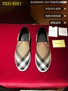 Burberry 171107013,Men Shoes,Burberry replicas wholesale