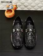 Burberry 171107016,Men Shoes,Burberry replicas wholesale