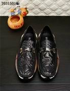 Burberry 171107017,Men Shoes,Burberry replicas wholesale