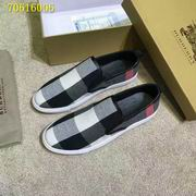Burberry 171107021,Men Shoes,Burberry replicas wholesale