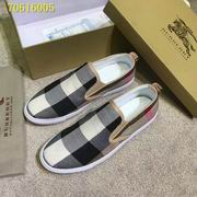 Burberry 171107022,Men Shoes,Burberry replicas wholesale