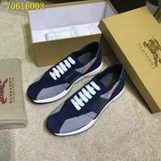 Burberry 171107023,Men Shoes,Burberry replicas wholesale
