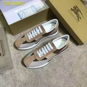 Burberry 171107024,Men Shoes,Burberry replicas wholesale