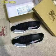 Burberry 171107025,Men Shoes,Burberry replicas wholesale