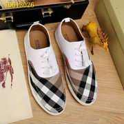 Burberry 171107028,Men Shoes,Burberry replicas wholesale