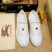 Burberry 171107029,Men Shoes,Burberry replicas wholesale