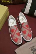 Burberry 171107031,Men Shoes,Burberry replicas wholesale
